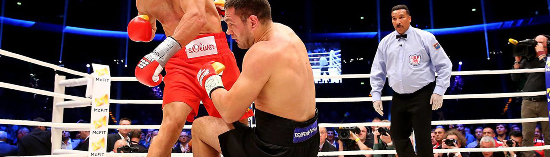 It's the Right Time to Appreciate Wladimir Klitschko's All-Time Great Career