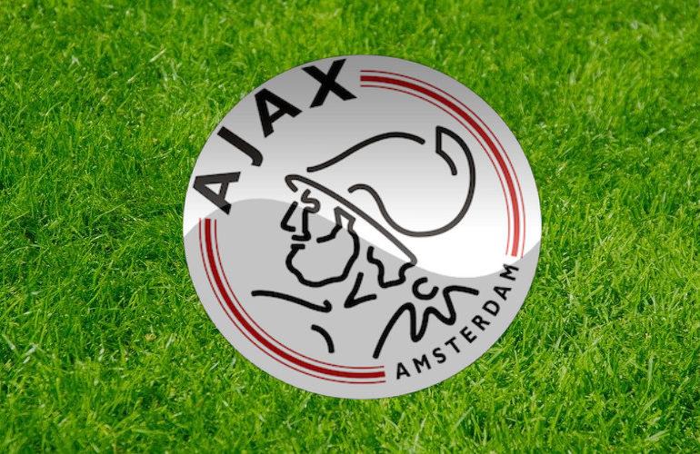 Doelman Joey Roggeveen naar Ajax