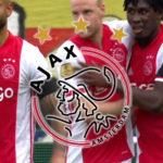 Ajax-voetbal-livestream-gratis