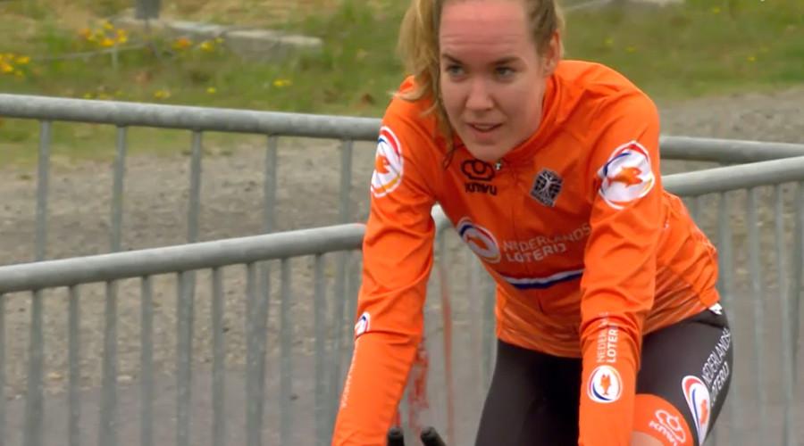 Anna-van-der-Breggen-1