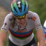 Anna-van-der-Breggen-wint-Waalse-Pijl
