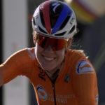 Anna-van-der-Breggen-wint-goud-bij-WK-wielrennen