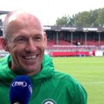 Arjen-Robben-1