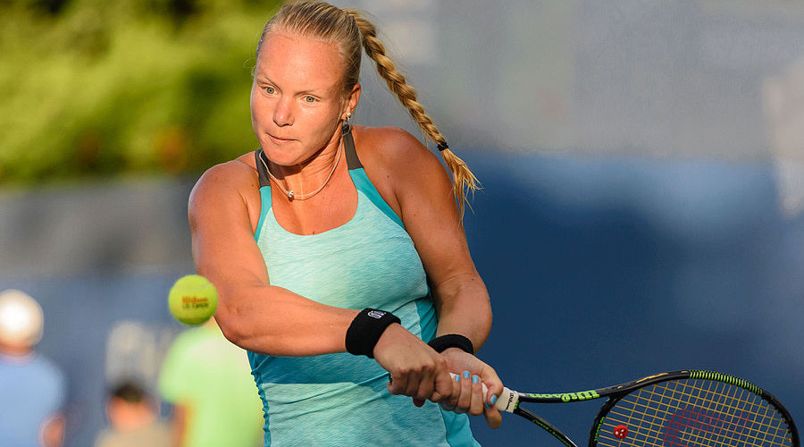 Bertens-Ostapenko-tennis-livestream-WTA-Straatsburg