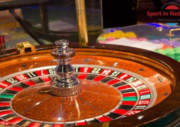 Hoe populair is het online casino in Nederland?
