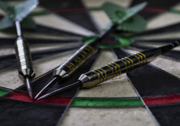 Speelschema vervolg Premier League Darts