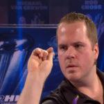 Dirk-van-Duijvenbode-3-1