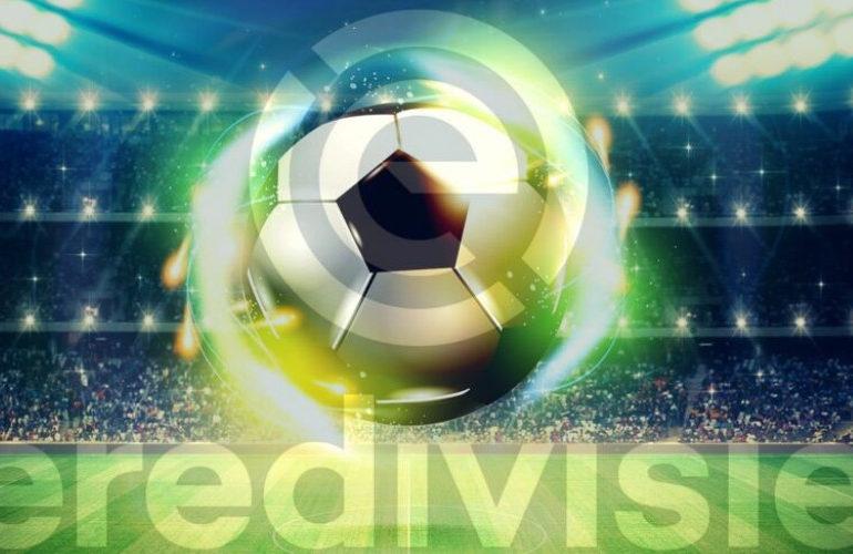 Griekse spits Anastasios Douvikas naar FC Utrecht