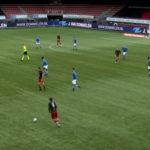 Excelsior - FC Den Bosch