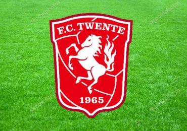 Lars Unnerstall in de zomer naar FC Twente