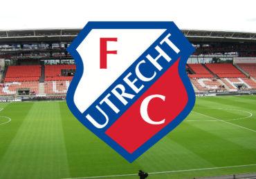 Arthur Zagre op huurbasis naar FC Utrecht