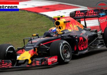 Formule 1 livestream gratis