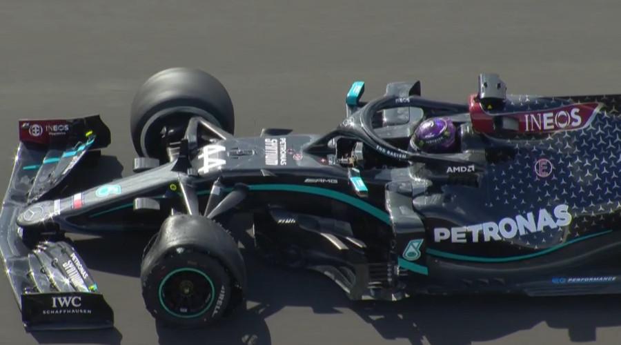 Hamilton-wint-op-3-banden-de-British-Grand-Prix-van-2020