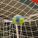 Handballers-winnen-met-30-27-van-Roemenië-1