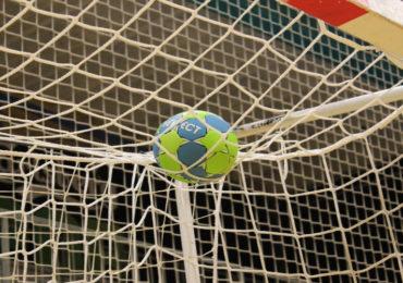 Handbalsters treffen Duitsland in EK-kwalificatie