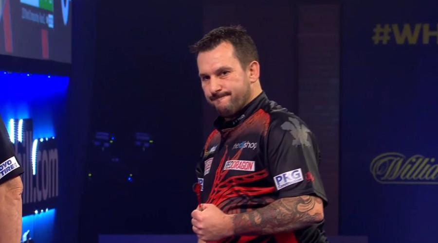 Jonny-Clayton-WK-Darts-2021