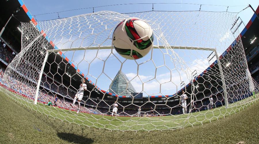 Kijk-hier-gratis-via-de-livestream-La-Liga-Premier-League-en-Bundesliga-voetbal
