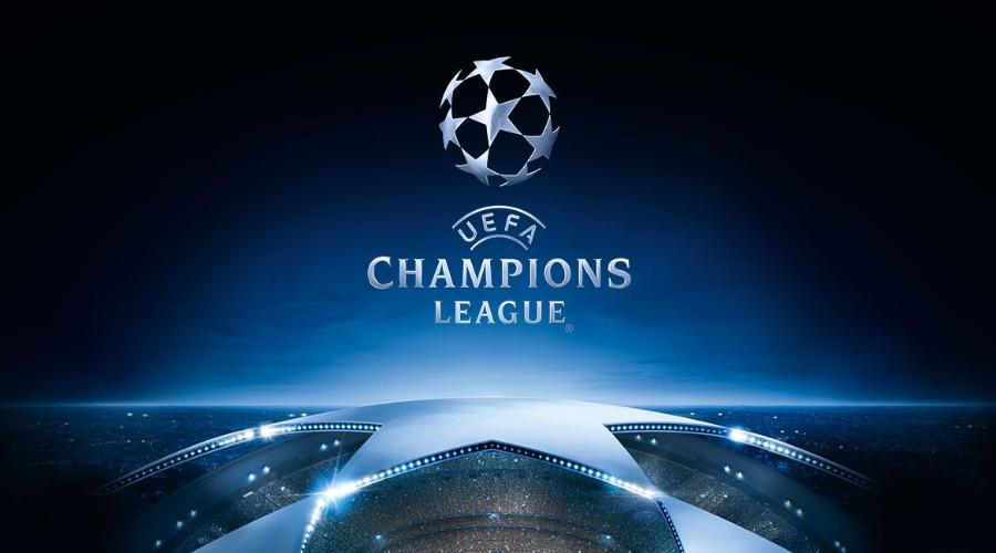 Livestream-UEFA-Champions-League-2020-2021