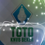 Loting-achtste-finale-TOTO-KNVB-Beker-900x500