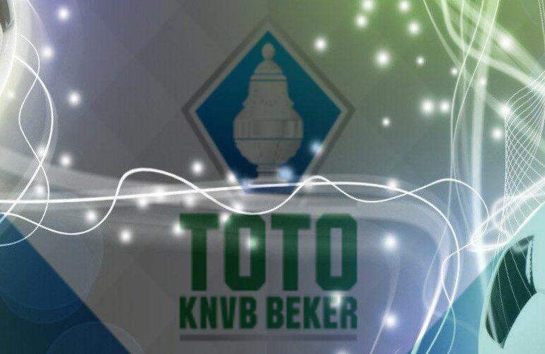 Bekerkraker Ajax - PSV vervroegd