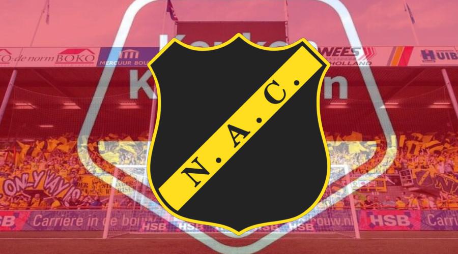 NAC-Breda