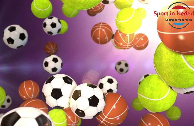 Sport livestream gratis