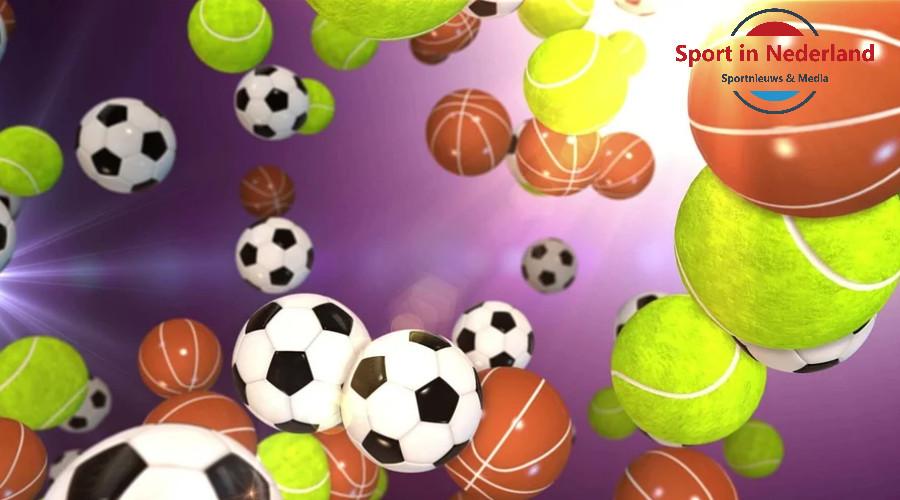Sport livestream gratis (Foto Pixabay)