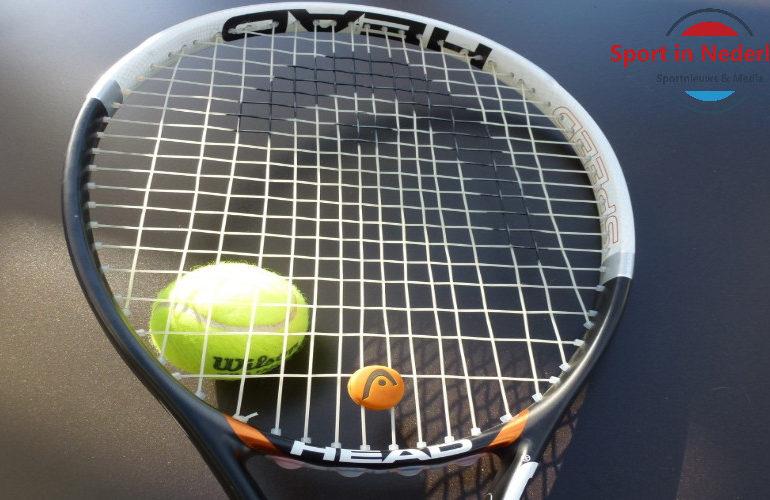 Ruim 600 mensen in quarantaine rondom Australian Open