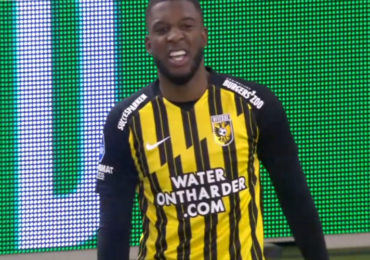 Vitesse laat ook punten liggen tegen RKC