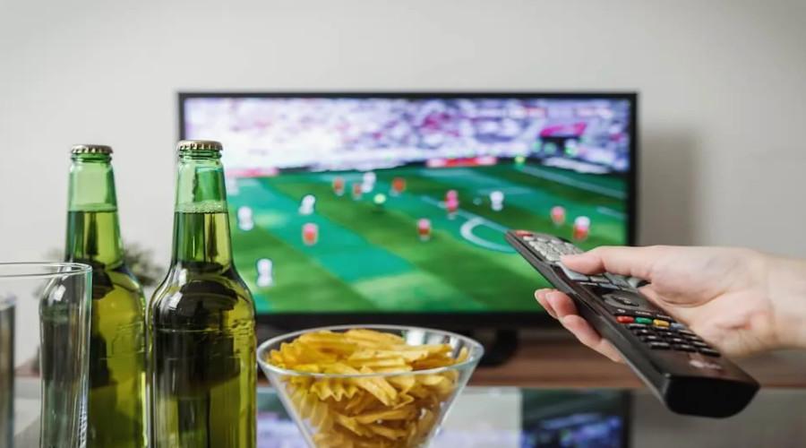 Voetbal-livestreams-vandaag