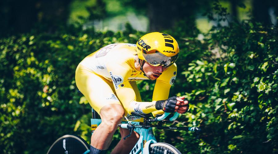 Vuelta-2020-Roglic-op-jacht-naar-rode-trui-in-tijdrit