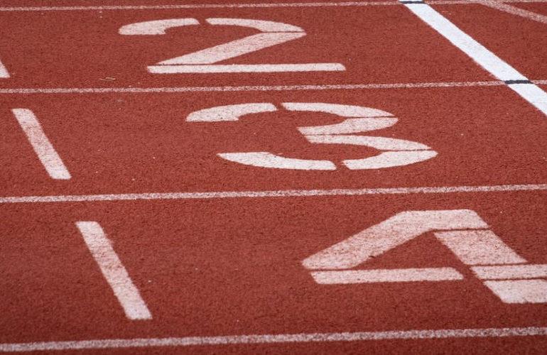 Naomi Sedney loopt EK-limiet op 60 meter