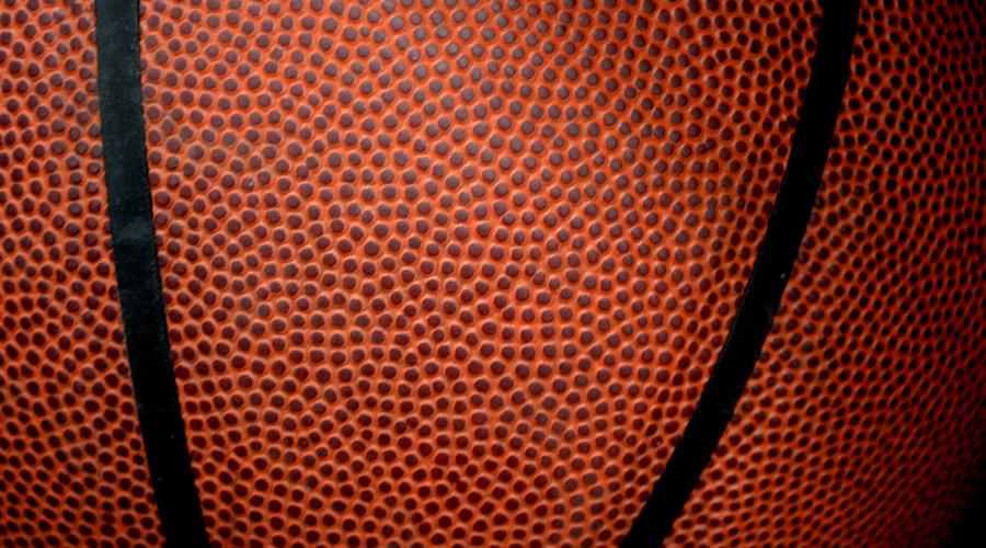 Basketbal (Foto Public Domain Pictures)