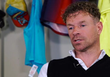 Konterman na de zomer terug bij de KNVB