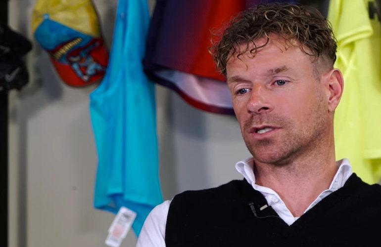 Bert Konterman maakt seizoen af bij PEC Zwolle