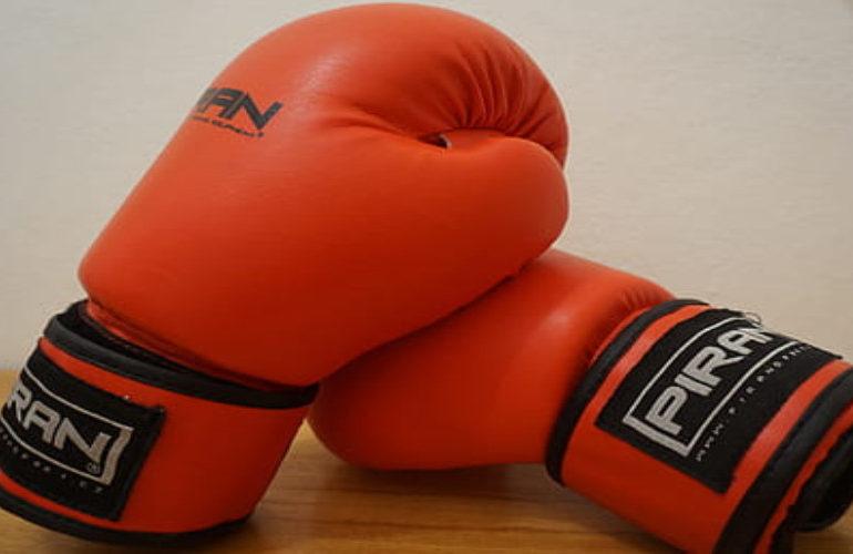 OKT boksen verplaatst naar juni