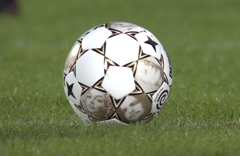 Eredivisie clubs krijgen gezamenlijk ruim 11 miljoen euro