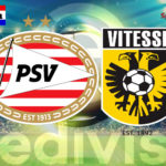 Eredivisie livestream PSV - Vitesse