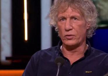 Gertjan Verbeek nieuwe trainer Almere City FC