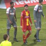 Go Ahead Eagles - FC Volendam