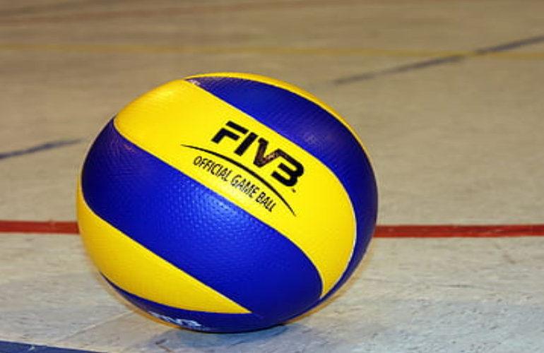 BENE-League handbalcompetitie word niet meer hervat
