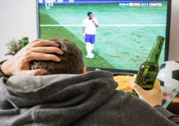 Kijk nu alle eredivisie duels gratis via Gratis Sport Kijken