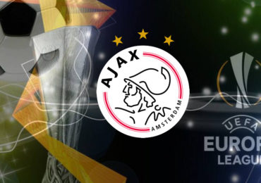 Livestream loting Europa League, Ajax de koker in voor achtste finale