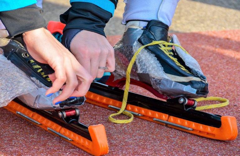 Marathonschaatsen: Marathonkalender 2021-2022