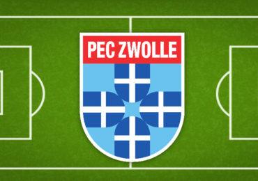 Jasper Schendelaar naar PEC Zwolle