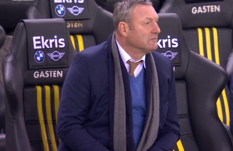 FC Twente brengt Vitesse ook nederlaag toe