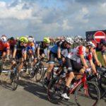 Ronde van Drenthe VAM Berg
