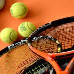 Tennis (Foto Max Pixel)