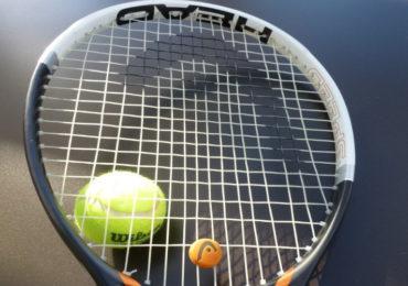 Nederlandse tennissers stranden in kwalificatie