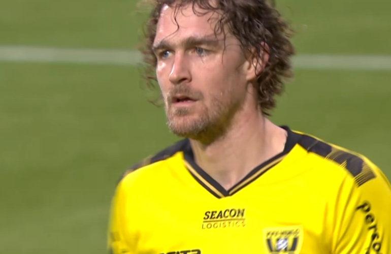 VVV-Venlo naar halve finale KNVB Beker